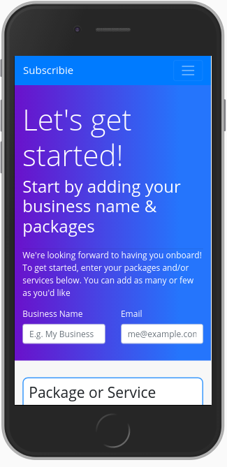 subscribie-subscription-website-builder